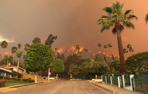 high-pressure-system-california-wildfire-1_75600_600x450